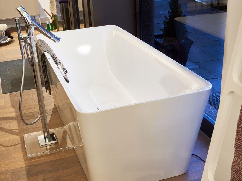 Badausstellung Essen badezeit ihr sanitärinstallateur aus essen reger heizung und sanitär